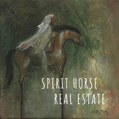 Spirit Horse Real Estate