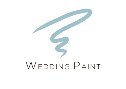 wedding-paint