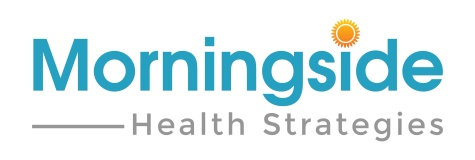 Morningside Health Strategies