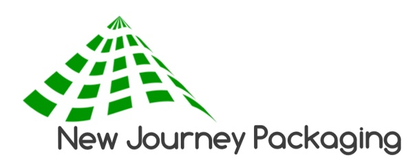 New Journey Packaging