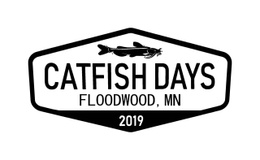 Floodwood Catfish Days