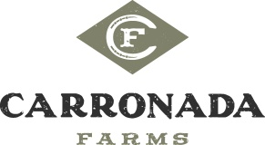 Carronada Farms