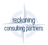 Reckoning Consulting Partners