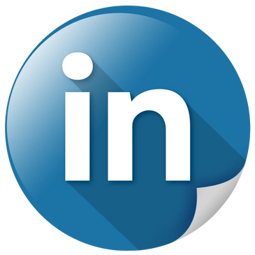 Match my Spirit on Linkedin for free networking nyc  holistic events in nyc, fitness events nyc