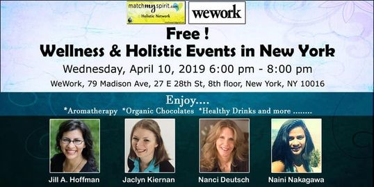 Free Fitness NYC. Free holistic networking ,events for health coaches nyc  free coaches events  nyc