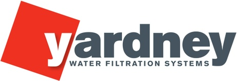 Yardney Water Filtration Systems