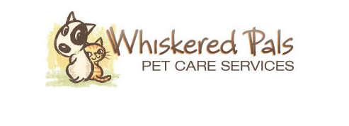 Whiskered Pals Pet Care Services