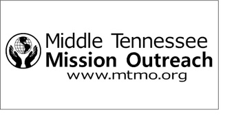 Middle Tennessee Mission Outreach