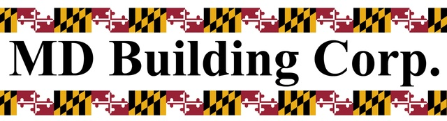Maryland Building Corp