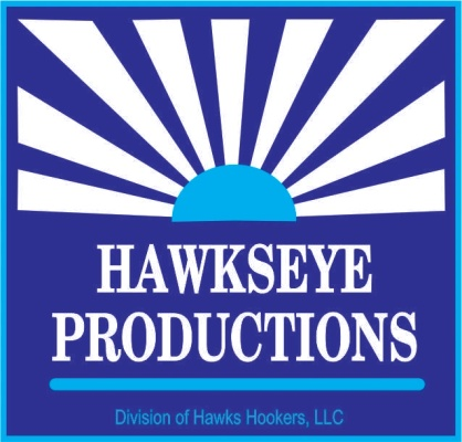 HawksEye Productions