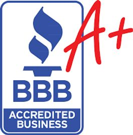 BBB A+ Accredited cable installation
