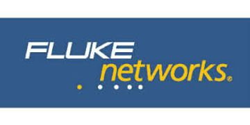 fluke networks data center equipment installer