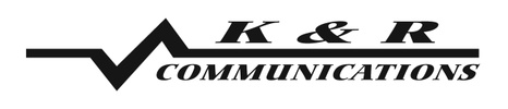 K & R Communications
