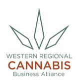 Western Regional Cannabis Business Alliance