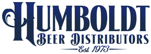Humboldt Beer Distributors