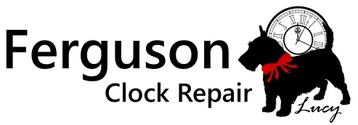 Ferguson Clock Repair
