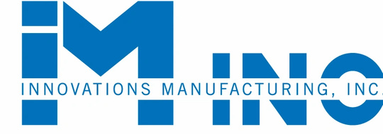 Innovations Manufacturing