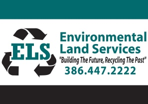 ENVIRONMENTAL LAND SERVICES (ELS)