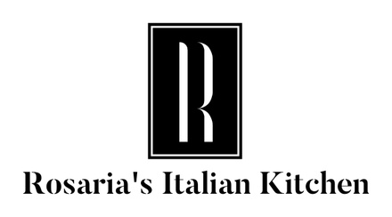 Rosaria's Italian Kitchen