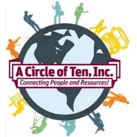 A Circle of Ten Network for collaboration