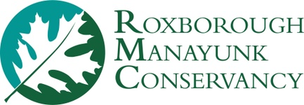 roxboroughmanayunkconservancy.org