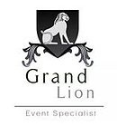 Grand Lion Event Center
