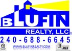 Blufin Realty, LLC.
