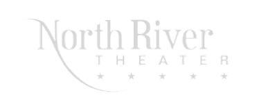 North River Theater