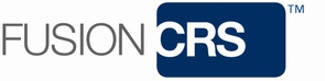 Fusion CRS Solutions