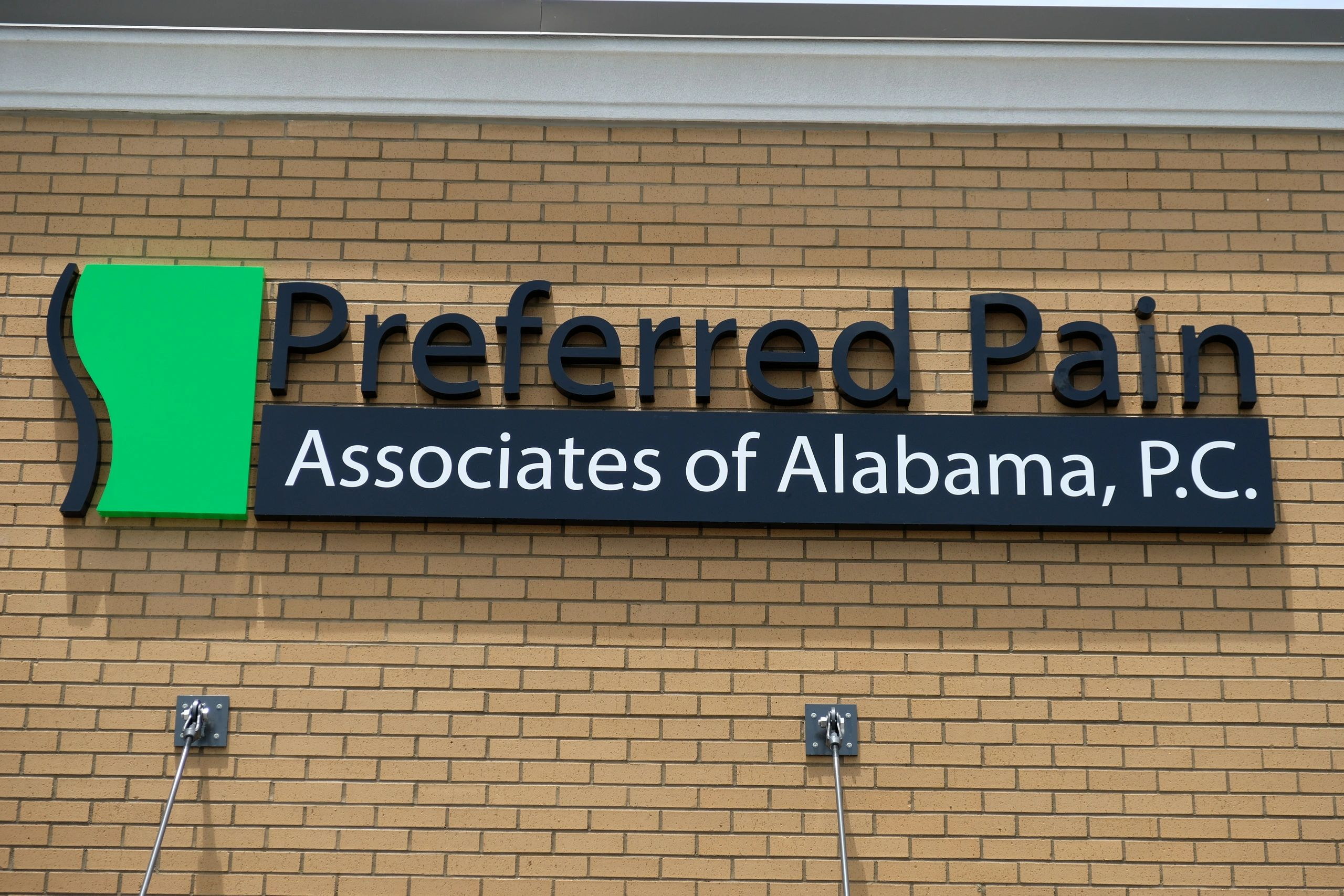 Preferred Pain Alabama Suboxone and Pain