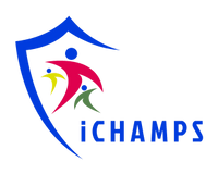 iCHAMPS: improving Community Health and Model Police Services