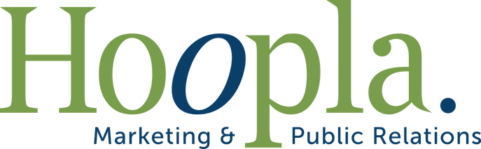 Hoopla Marketing & Public Relations