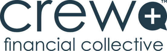 Crew Financial Collective