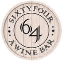 SixtyFour - A Wine Bar