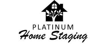 Platinum Home Staging