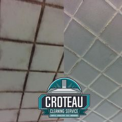 tile cleaning in windsor. windsor tile cleaning. tile cleaning windsor. tile grout cleaning windsor