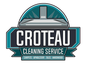 CROTEAU CLEANING SERVICE