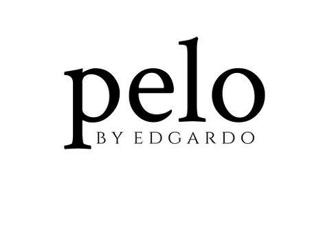 pelo by edgardo
