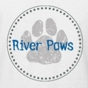River Paws
