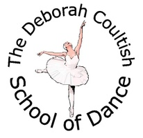 The Deborah Coultish School of Dance