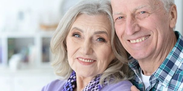 Book your Reverse Mortgage Counseling certificate online