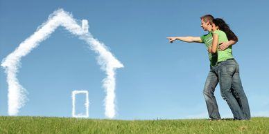 Reach your home ownership dreams by preparing for home ownership