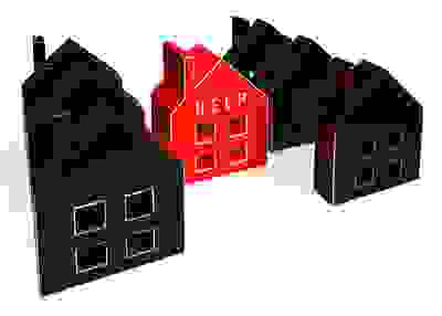 Foreclosure Mediation Help for your Home