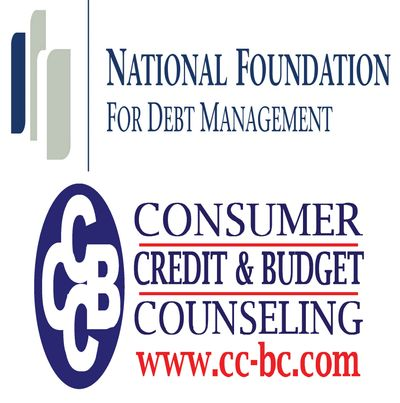 Consumer Credit and Budget Counseling Inc. d/b/a National Foundation for Debt Management