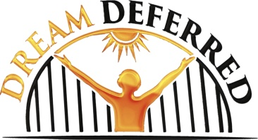 DREAM DEFERRED.org