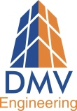 DMV Engineering, LLC