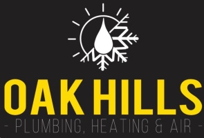 Oak Hills Plumbing Heating & Air Conditioning