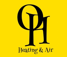 Oak Hills Heating & Air Conditioning
