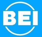 Bei Technology Solutions