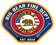 Big Bear Lake Fire Department Big Bear Lake Utility Companies.  Search by Area. Big Bear MLS featured listings. Sugarloaf, Big Bear City, Big Bear Lake, Fawnskin, snow summit area Easterby and Associates, Daniel Easterby, Genelle Rich, Crystal Llewelyn, Linda Guevarra, Tyler Williams Big Bear Listings, Whispering Forest. 4 bedroom 3 bath for sale. Excellent Big Bear Vacation  Rental Big Bear lake featured listings. Access Big Bear MLS. Search for your Big Bear Cabin or new AirBnB. Buy Sell Big Bear Real Estate with Keller Williams Big Bear Lake Arrowhead top producing Big Bear Realtors Easterby and Associates. Best of Zillow Premier Agent.  Big Bear lake Local Choice buy sell big bear real estate homes and land